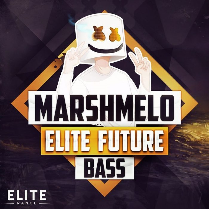 Mainroom Warehouse Marshmelo Elite Future Bass
