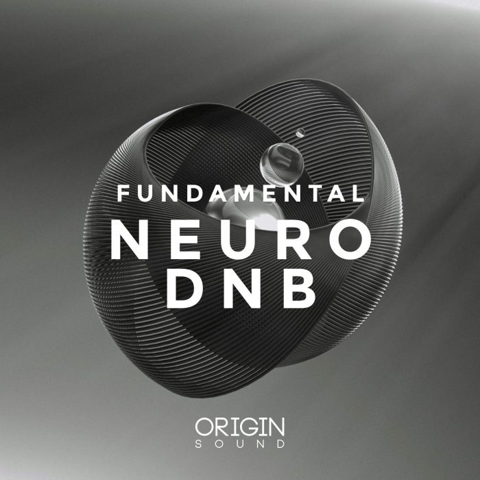 Origin Sound Fundamental Neuro DnB