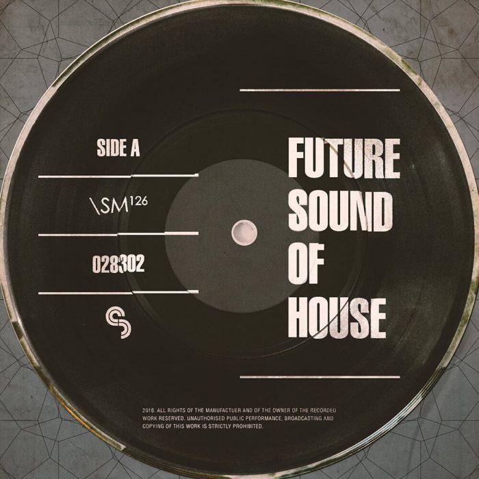 Sample Magic The Future Sound of House