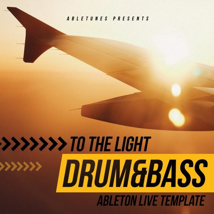 Abletunes To The Light