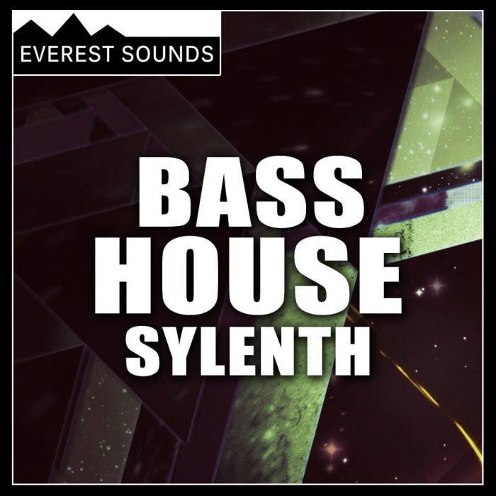 Everest Sounds   Bass House Sylenth
