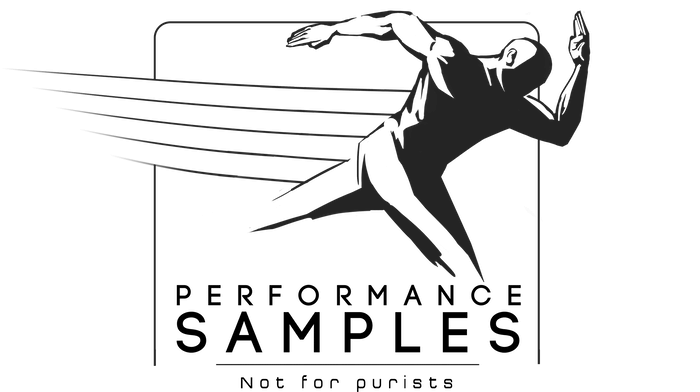 Performance Samples