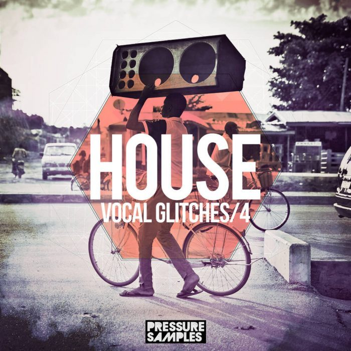 Hy2rogen releases house vocal glitches 4 at loopmasters for Classic house vocal samples