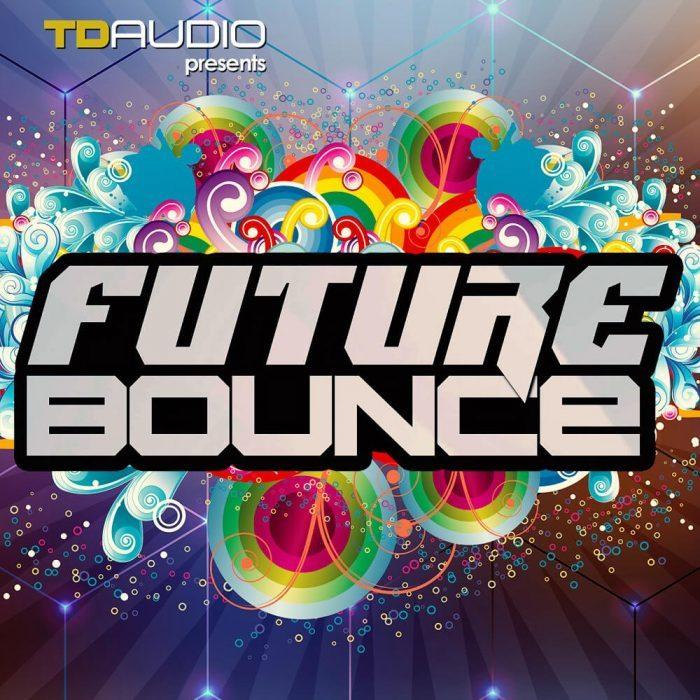 TD Audio Future Bounce