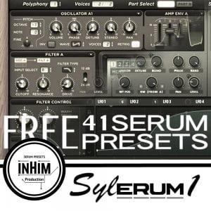inHim Production Sylerum1