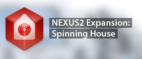 nexus expansion packs torrent download