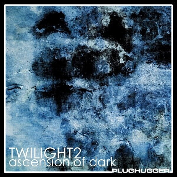 Plughugger Twilight 2 for Diva