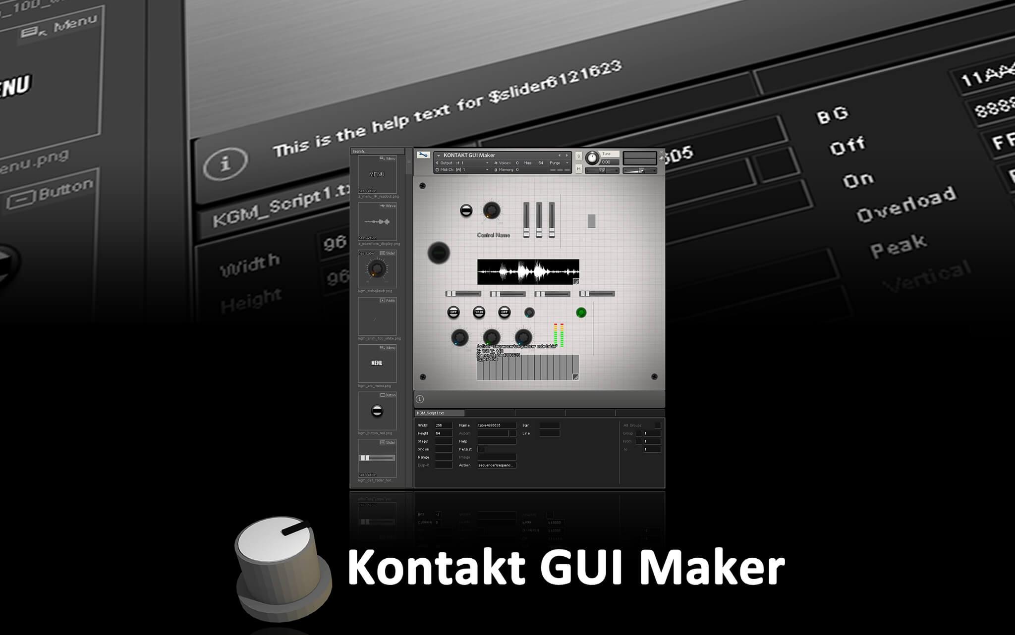 Kontakt 5 6 full free download | KONTAKT 5  2019-04-16