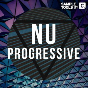 Sample Tools By Cr2 Nu Progressive