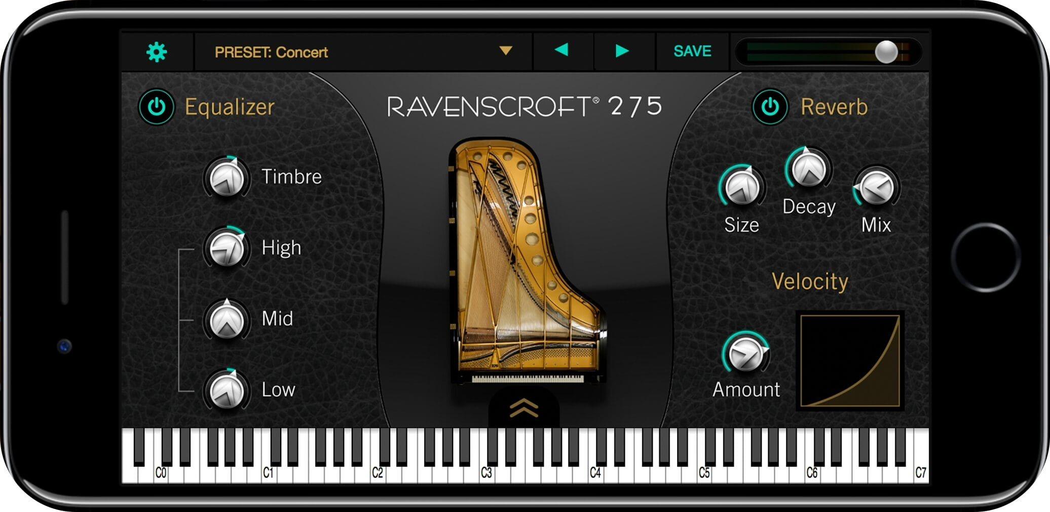 uvi takes ravenscroft model 275 grand piano to ios