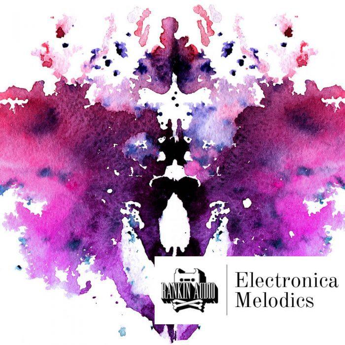 Rankin Audio Electronica Melodics