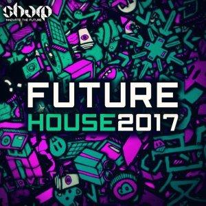 SHARP Future House 2017