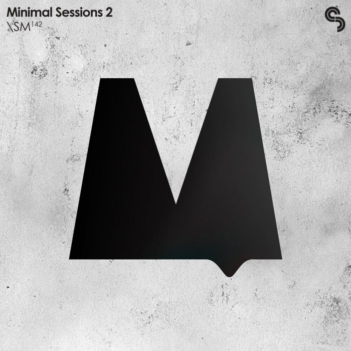 Sample Magic Minimal Sessions 2