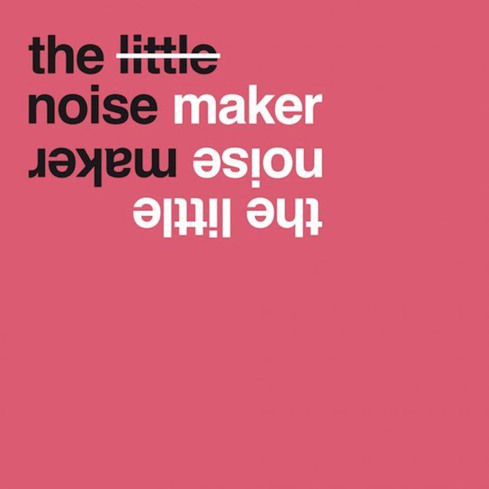 Noiiz Alberto The Little Noise Maker