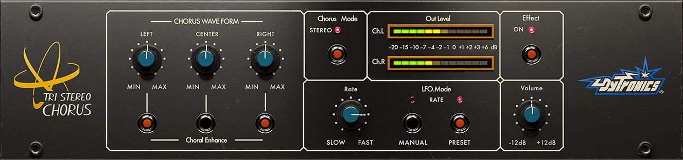 Universal Audio launches Empirical Labs EL8 Distressor plugin with