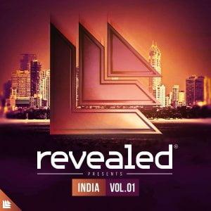 Alonso Sound Revealed India Vol 1
