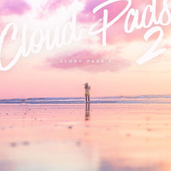 Diginoiz Cloud Pads