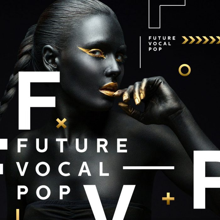 Diginoiz Future Vocal Pop