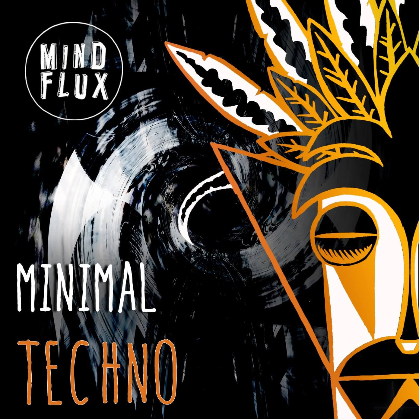 Mind Flux releases Minimal Techno free sample pack