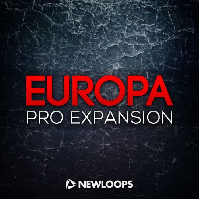 New Loops Europa Pro Expansion