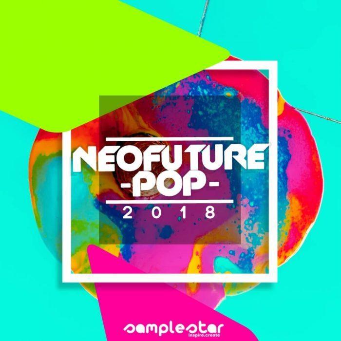 Samplestar Neo Future Pop 2018