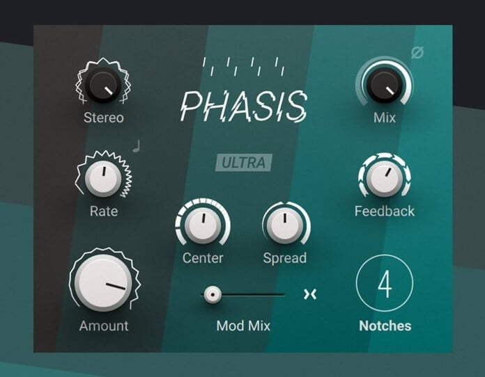 NI Mod Pack Phasis