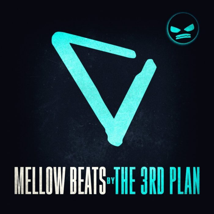 Dabro Music Mellow Beats by The 3rd Plan