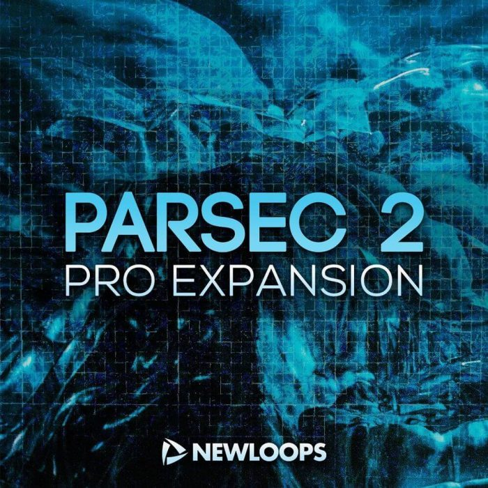 New Loops Parsec 2 Pro Expansion
