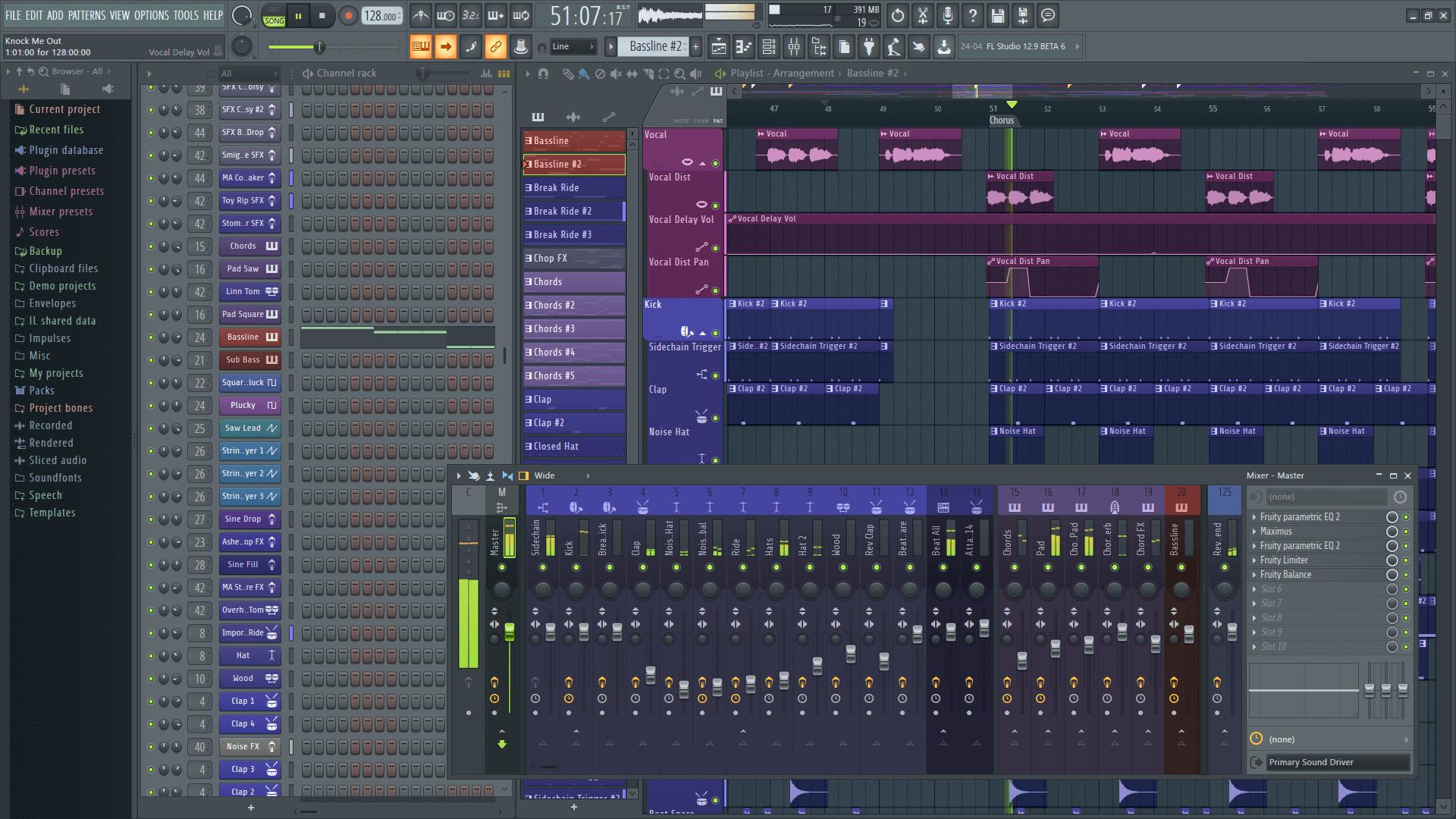 fl studio 20 64 bit