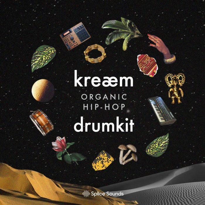 New sounds from Karim Chibani, Medasin, Oak Felder, Deft, Vaski