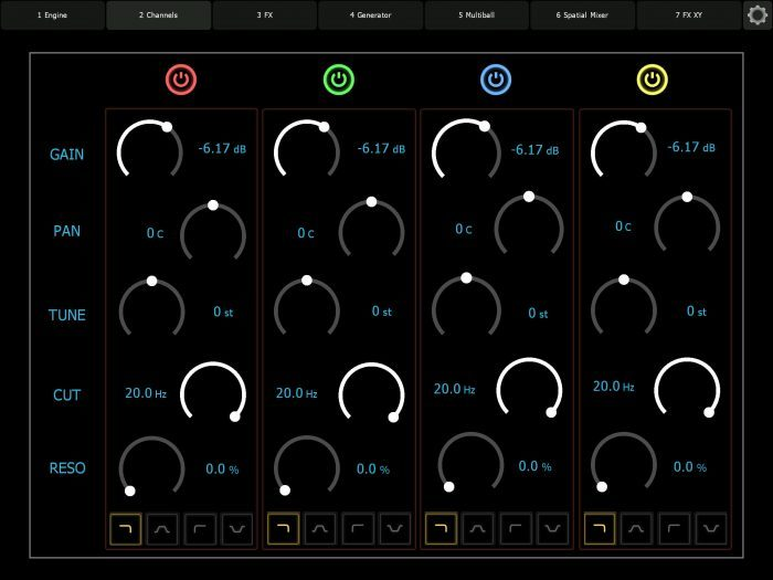 02 Skypad Eclipse 2 Channels