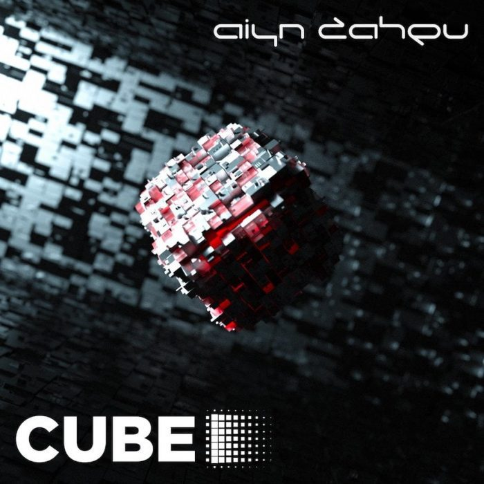Aiyn Zahev Sounds Cube for Repro-5
