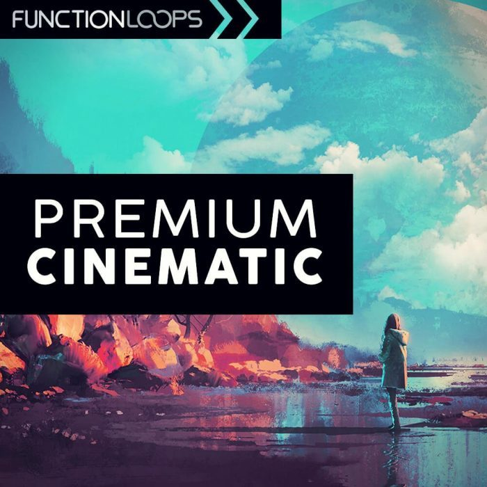 Function Loops   Premium Cinematic