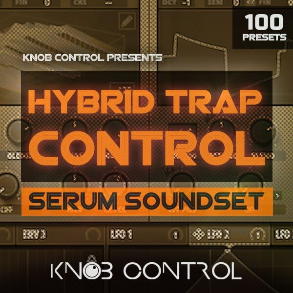 Future Loops Hybrid Trap Control