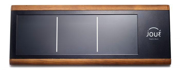 Joue board