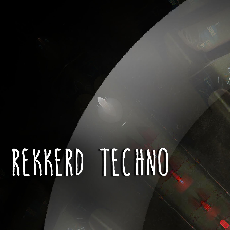 Rekkerd Techno sample pack by Mind Flux, 475 free loops & samples!