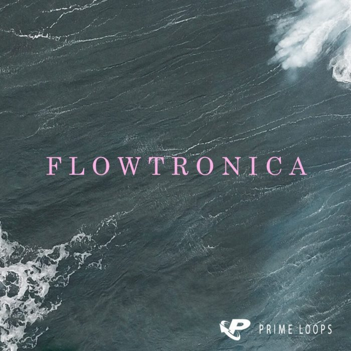 Prime Loops Flowtronica