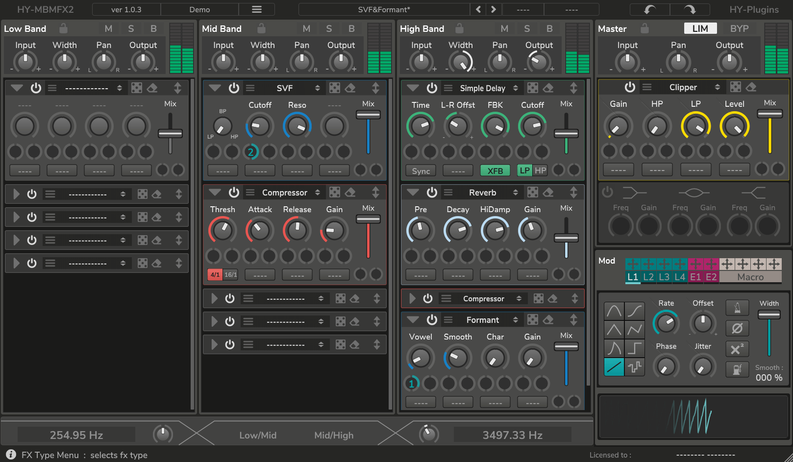 Airtools 2x Vst Download