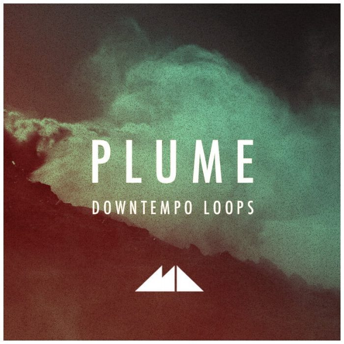 ModeAudio Plume Downtempo Loops