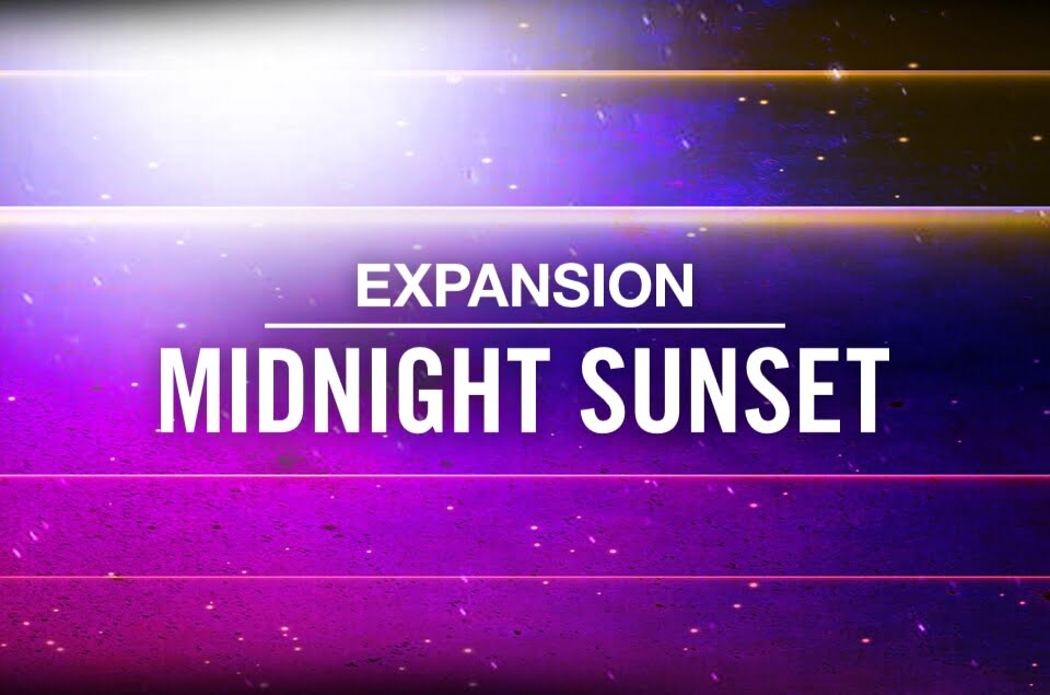 8af1d4364d5bb Native Instruments launches Midnight Sunset Expansion