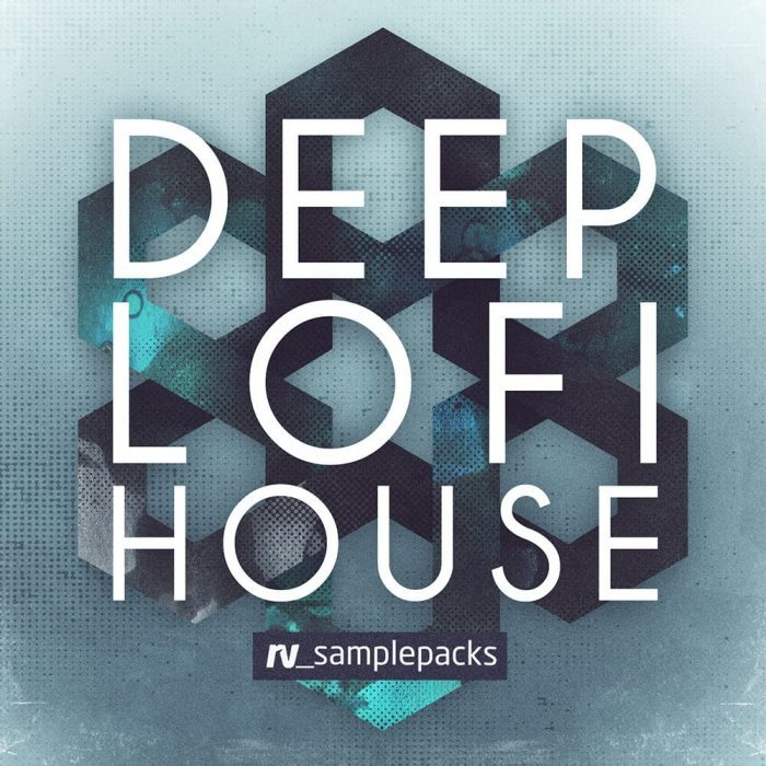 RV Samplepacks Deep Lo Fi House