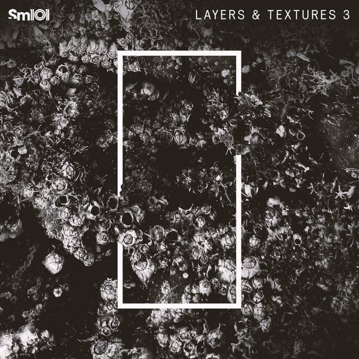 Sample Magic Layers and Textures 3