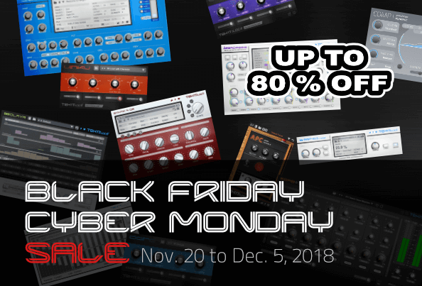 Tekit Audio 80 OFF Sale