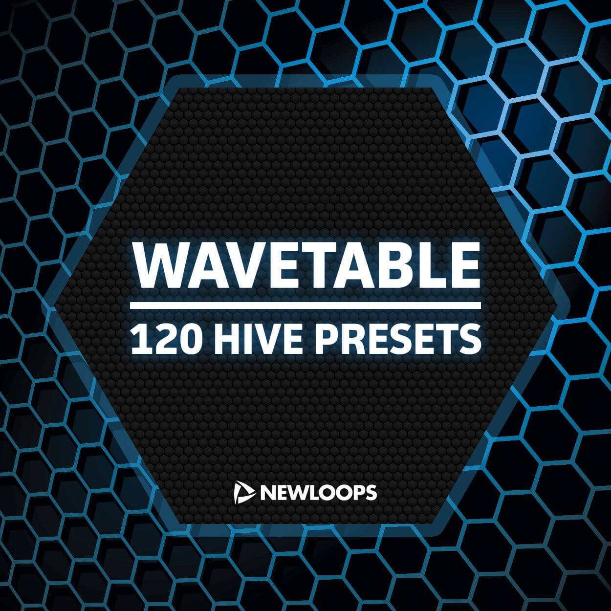 New Loops releases Wavetable soundset for u-he's Hive synth