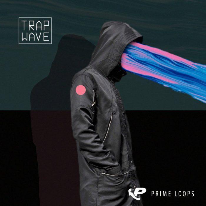 Prime Loops Trapwave
