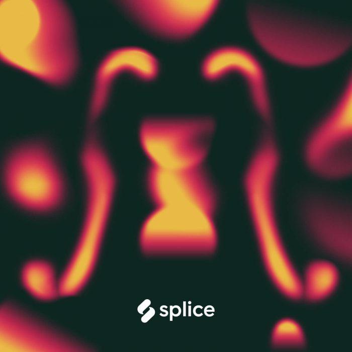 Splice Hadas Kleinman Cello Explorations