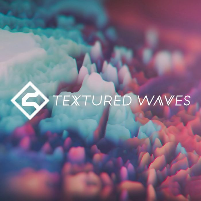 FXpansion Twister Waves for Cypher2