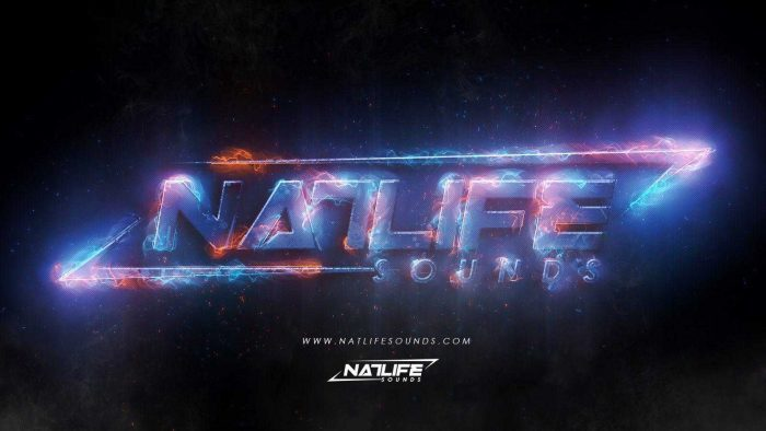 NatLife Sounds