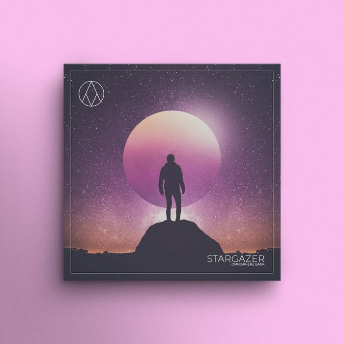 AngelicVibes Stargazer offers Trap & Hip Hop producers new