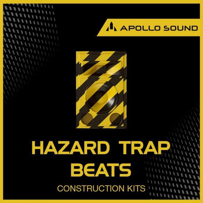 Apollo Sound Hazard Trap Beats